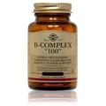 B-Complex 100 -