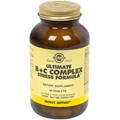 Ultimate B+C Complex Stress Formula -