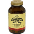 Calcium Ascorbate -