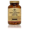 Citrus Bioflavonoid Complex 1000 mg -