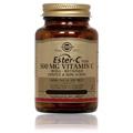 Ester-C Plus 500 mg Vitamin C -