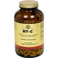 Hy-C 600 mg -