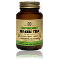 FP Chinese Green Tea -