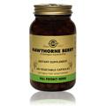 FP Hawthorne Berry