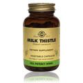 FP Milk Thistle -