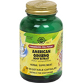 SFP American Ginseng Root Extract