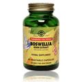 SFP Boswellia Resin Extract -