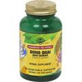 SFP Dong Quai Root Extract -