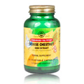 SFP Horse Chestnut Seed Extract -
