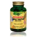 SFP Milk Thistle Herb Extract -