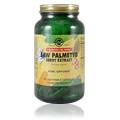 SFP Saw Palmetto Berry Extract -