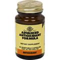 Advanced Antioxidant Formula -