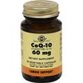Coenzyme Q-10 60 mg -
