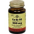 Coenzyme Q-10 200 mg -