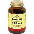 Coenzyme Q-10 400 mg -