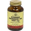 Evening Primrose Oil 500 mg -