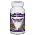 Cranberry, Freeze Dried