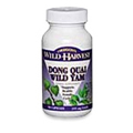 Dong Quai Wild Yam