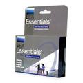 Sea Essentials -