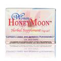 HoneyMoon 30 Vcaps -