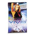 Vivid Virility -