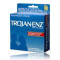 Trojan-Enz