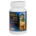 Herbal Rise -