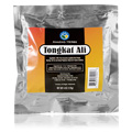 Tongkat Ali Raw Powder