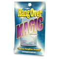 HangOver Magic -