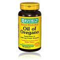 Oil of Oregano 150mg -