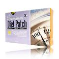 Premium Diet Patch