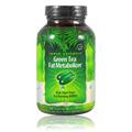 Green Tea Fat Metabolizer -