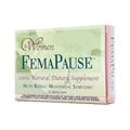 FemaPause -
