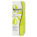 Relastyl -