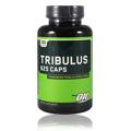 Tribulus 625mg -