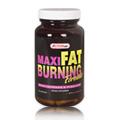 Maxi Fat Burning System