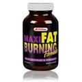 Maxi Fat Burning System -