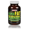 Super Fat Burners -