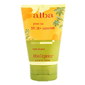 Hawaiian Green Tea SPF 30+ Sunscreen -