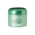 Sea Plus Renewal Cream -