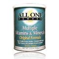 Multiple Vitamins & Minerals Original Formula