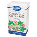 Echinacea Goldenseal Tea