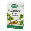 Golden Seal Herb Bulk Tea -