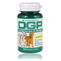 DGP Dog Gone Pain -