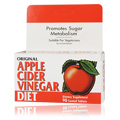 Original Apple Cider Vinegar Diet