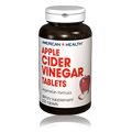 Apple Cider Vinegar Tablets