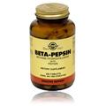 BetaPepsin
