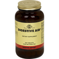 Digestive Aid -
