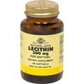 Lecithin 300 mg -