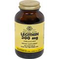 Lecithin 300 mg